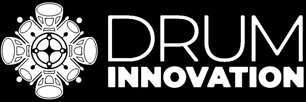 Drum Innovation